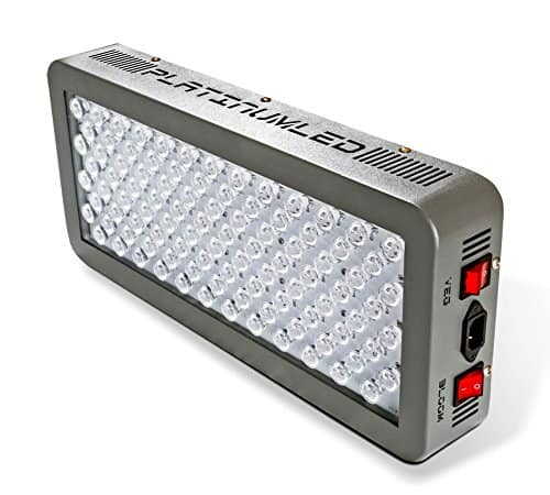 Advanced Platinum Series 300 Watt