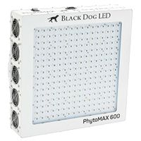Black Dog PhytoMAX 600