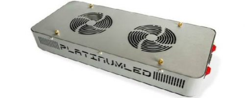 Advanced Platinum Series P300 | 300 WATTS