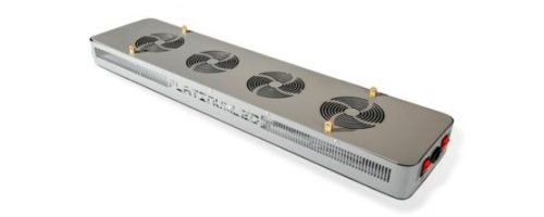 Advanced Platinum Series P600 | 600 WATTS