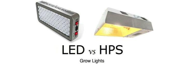 LED-vs-HPS