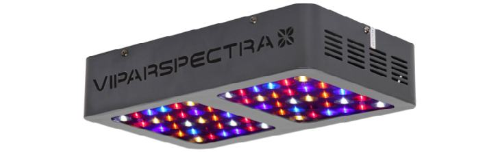 VIPARSPECTRA Reflector Series 300 Watt
