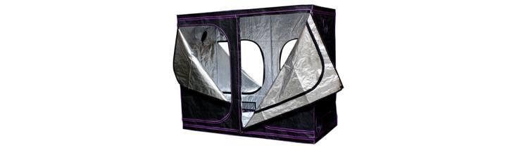 Best Grow Tents • estagecraft LED Grow Lights