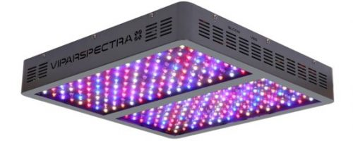VIPARSPECTRA V1200 | 1200 WATTS