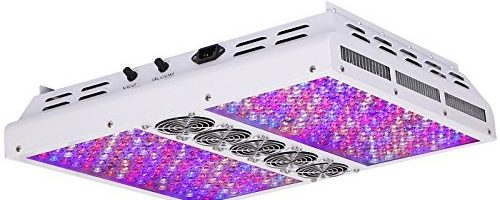 VIPARSPECTRA PAR1200 | 1200 WATTS